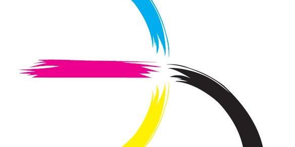 Sito internet per associazione sportiva csen friuli for Logo sito internet